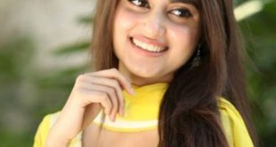 Sajal Ali HD Wallpapers