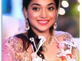Actress Sanam Jung Wedding Barat Shadi Marriage Pictures Gallery