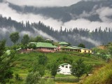 beautiful photos of kashmir