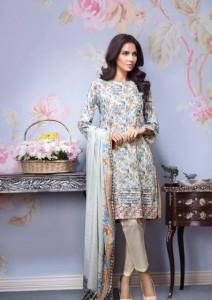 Rangon Ki Dunya.dresses
