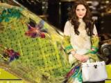 nishat linen summer collection 2016 Design