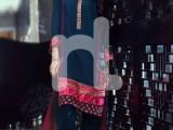 nishat linen summer collection 2016