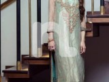 nishat linen summer collection 2016 prices
