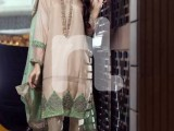 nishat linen summer collection 2016 colores