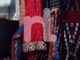 nishat linen summer collection 2016 for girls
