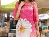 Fashion Designer Nomi Ansari Collection