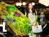 nishat linen summer collection