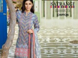 satrangi summer collection 2016 with price