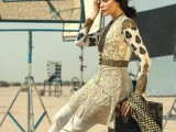 Sana Safinaz Spring Summer 2016 for Ladies