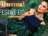 gul ahmed eid festive 2016 catalogue