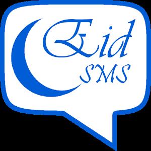 EID-SMS-2018