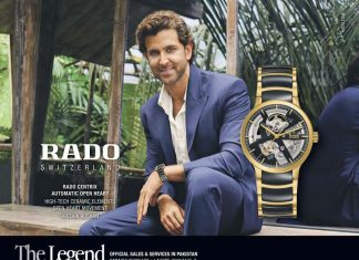 rado swiss watches prices in pakistan