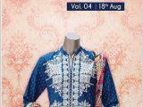 Junaid Jamshed Eid-Ul-Adha Collection 2016-17