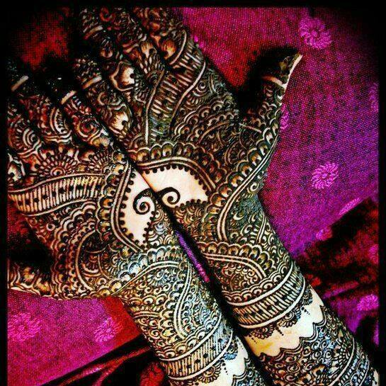 new-and-latest-mehndi-designs 2016