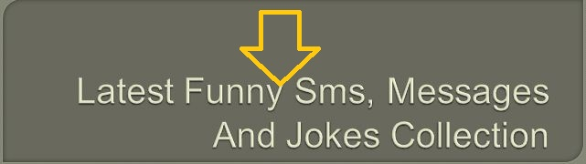 New Funny joks collection