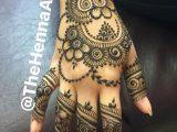 Full hand Mehndi Designs 2020
