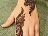 Chand Raat Mehandi for Hands