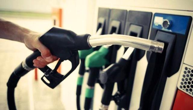 Petrol and diesel Price in Pakistan on 1st February 2020