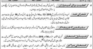 military college sui admission 2018