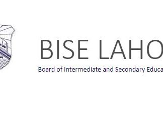 BISE Lahore 11th result 11th October 2018