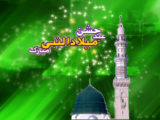 jashne amad e rasool free hd wallpapers for desktop