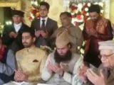 Usman Saladuddin bride Photos