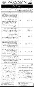 Career Opportunities_01 May 2019