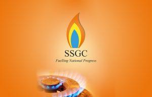 ssgc duplicate bill 2019 download