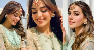 iqra aziz wallpaper hd