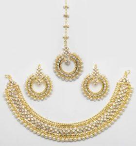 artificial jewellery in pakistan