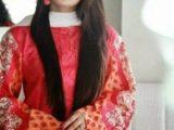 Aiza Khan nice photos