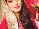 Iqra Aziz HQ wallpapers gallery