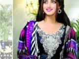 Sajal Ali Sweet HD Wallpaper & Images