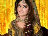 Sajal Ali wallpapers