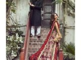 Sajal Ali and Ahad Raza Mir to get married