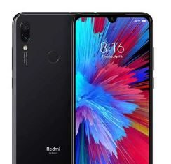 Xiaomi Redmi Note 7 specifications & Features