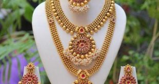 artificial jewellery in lahore with price
