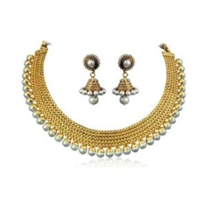 bridal artificial jewellery sets with price in pakistan