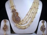 artificial jewellery in pakistan