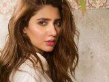 Mahira Khan Hot Pics