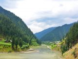 Images of Azad Kashmir