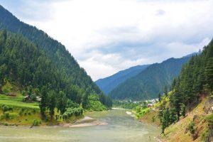 Images of Azad Kashmir