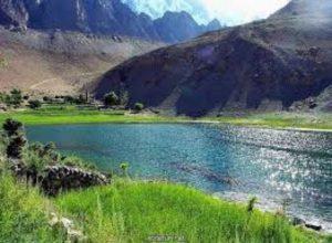 Jammu & Kashmir Photos