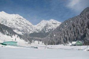 Azad Kashmir pictures