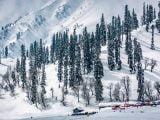 Jammu And Kashmir photos