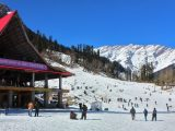 perfect kashmir pictures