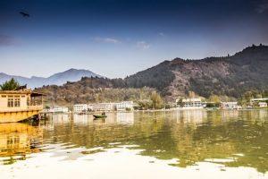 Jammu and Kashmir Images