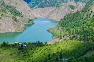 images of Kashmir