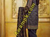 Al Karam winter Suits