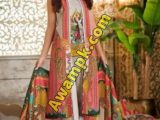 gul ahmed new collection 2019
